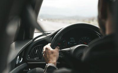 Préparer son véhicule avant un déplacement professionnel