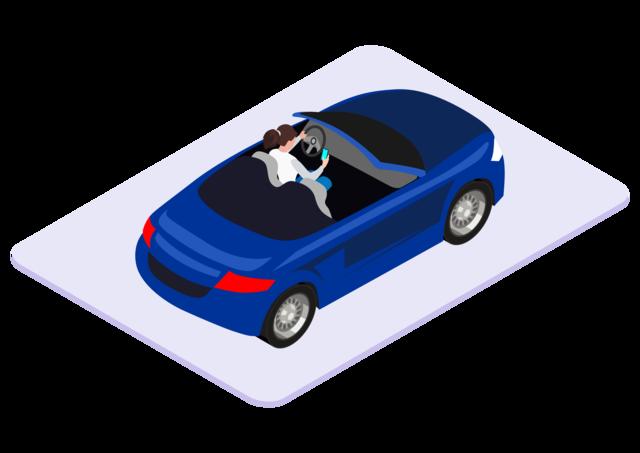 Ateliers prévention routière et formations risques routiers en entreprise