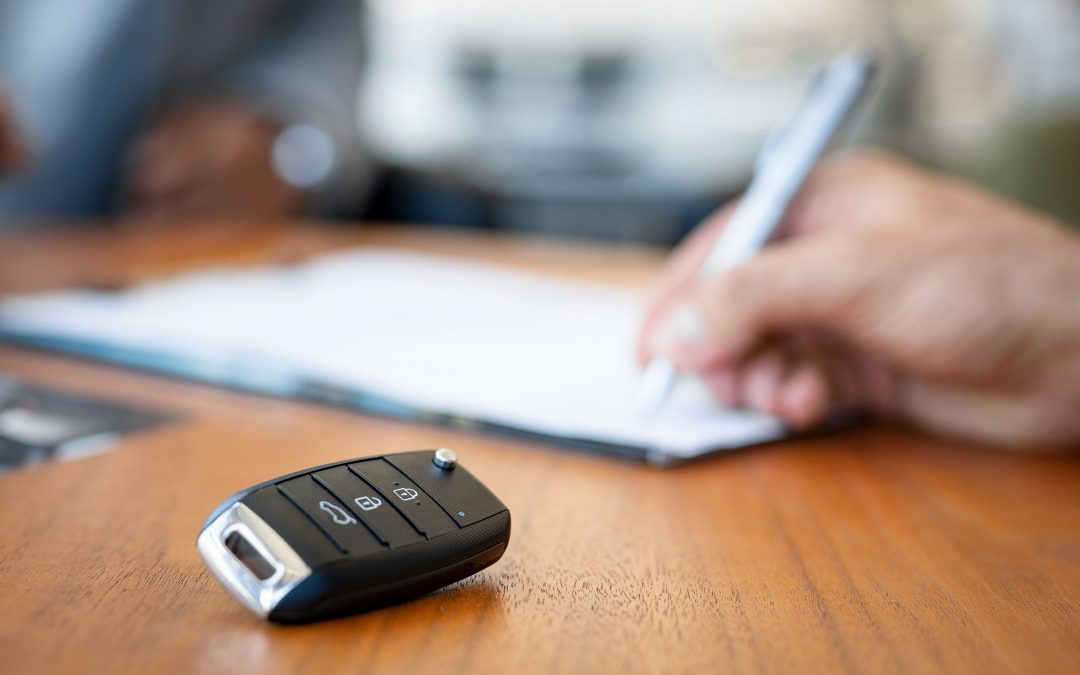 Découvrez les nouvelles normes et sanctions contre le défaut d'assurance