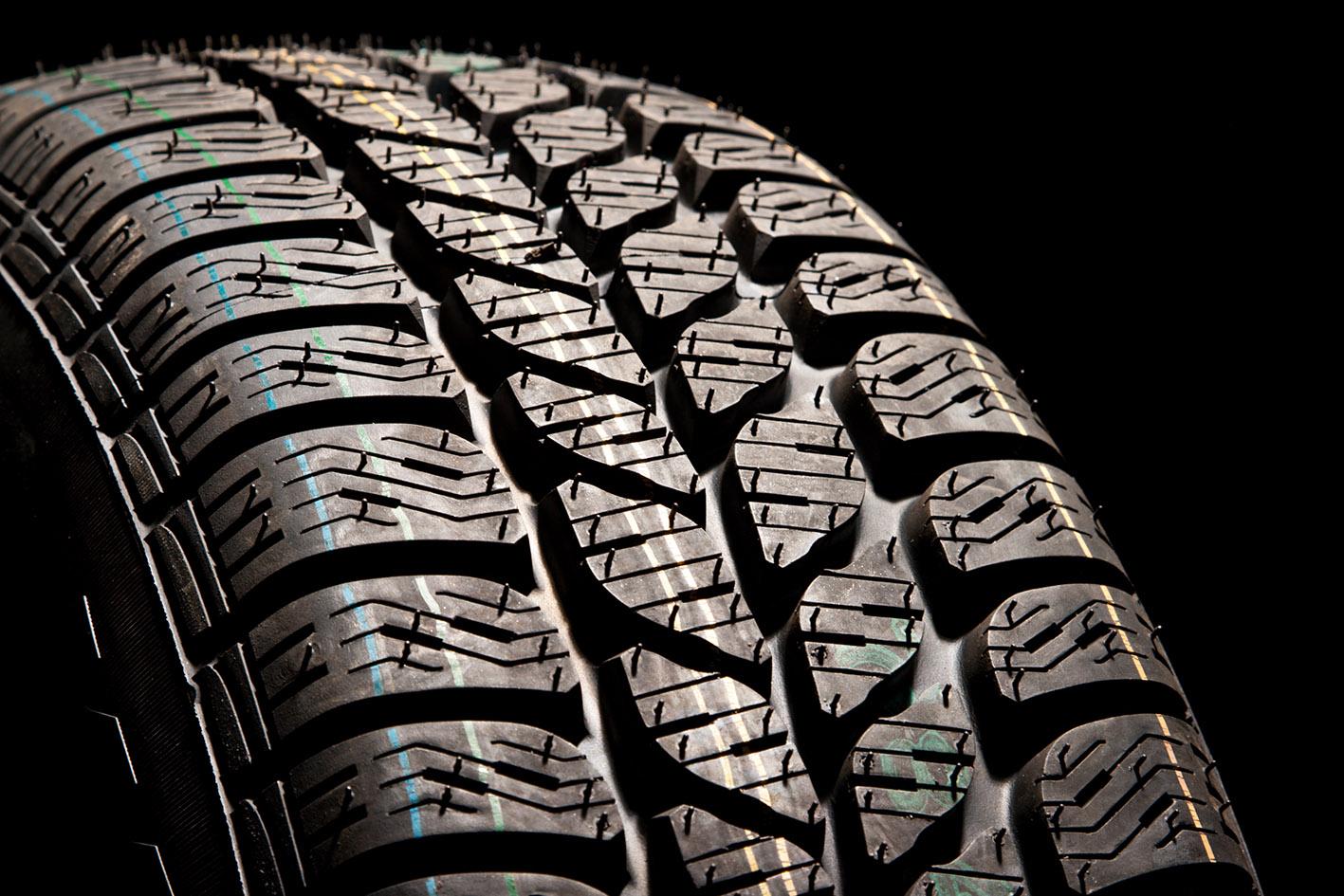 Atelier sensibilisation aux pneumatiques