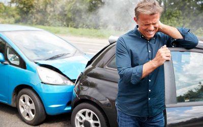 Comment éviter un accident de circulation en voiture ?