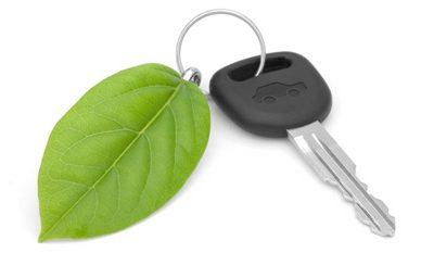 Appliquer l'éco conduite en entreprise et dans son véhicule personnel