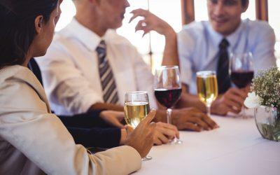 Quels sont les dangers et les sanctions de l'alcool au volant ?