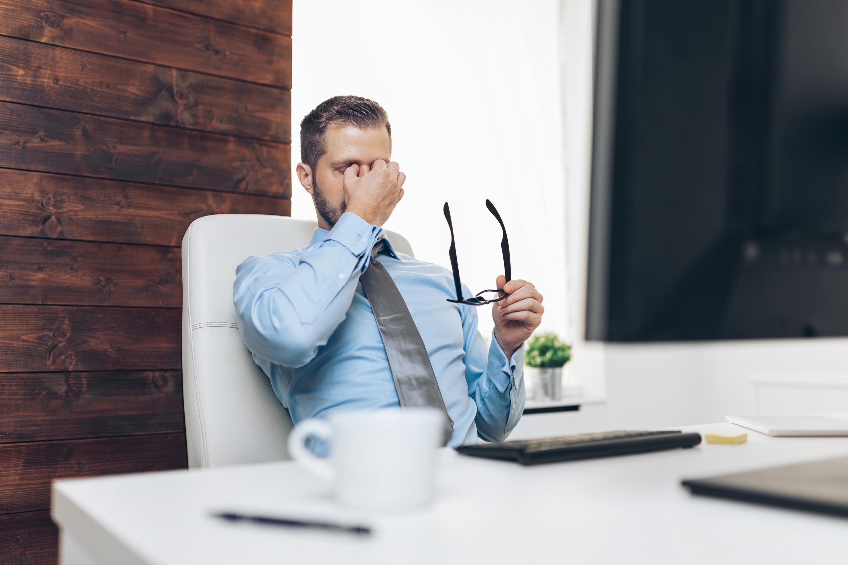 Atelier gestion des émotions et du stress