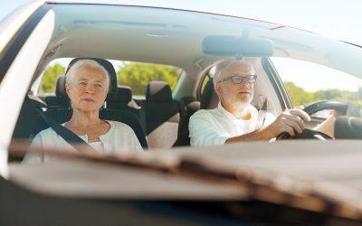 Sécurité routière, quelle formation choisir selon les profils de conducteurs ?
