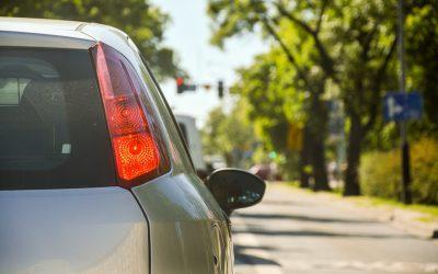 Les risques routiers des trajets de mission